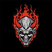 Hard devil