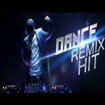 remix music