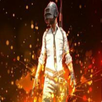 Indian gamer boy