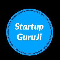 StartupGuruJi