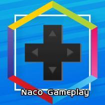 Naco Gameplay