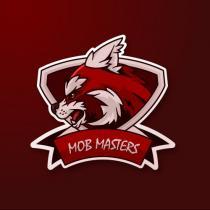Mob Masters