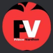 Prince Vardhan