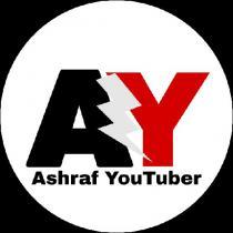 Ashraf YouTuber