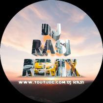DJ Rasi Remix