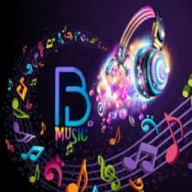 BJ Music