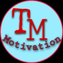 Today Motivation