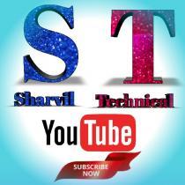 Sharvil Technical