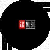 s.k music