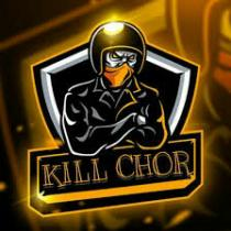 kill chor