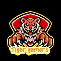 Tiger Gamers