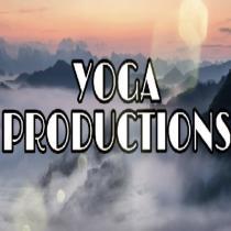 YOGA PRODUCTIONS