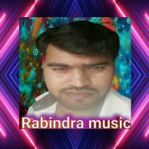 Rabindra music