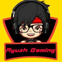 Ayush Gaming