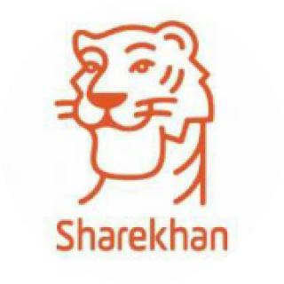 SHAREKHAN- VIDYASAGAR INVESTMENTs