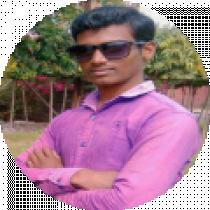 Amit Sharma official