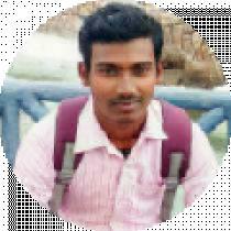 W Amit Sharma