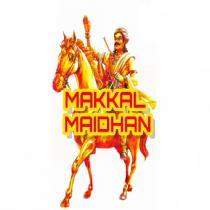 Makkal Maintan