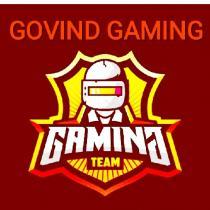 Govind Gaming