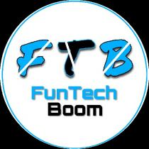 FunTech Boom