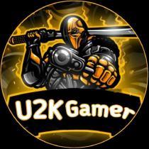 U2K Gamer