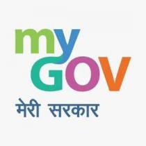 MyGov Unofficial