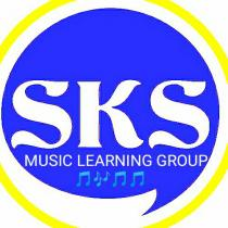 SKS MUSIC LEARNING GROUP