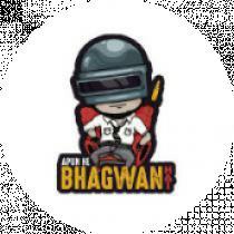 Bhagwan Gaming