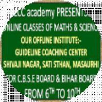 GLCC academy