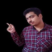 Technical Bhaiji