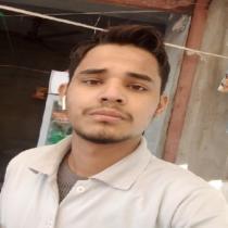 Kkbhai