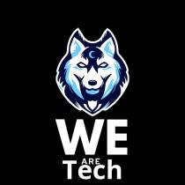 We are tech guru