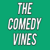 comedy vines channel