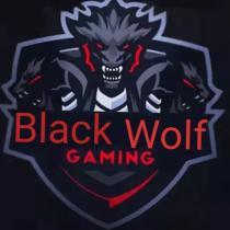 Black Wolf Gamer