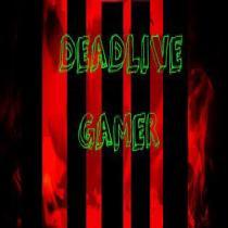 DEADLIVE GAMER