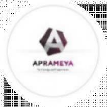 Aprameya Technology and Experiments