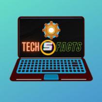 Tech S Facts