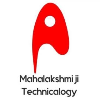 Mahalakshmi ji Technical