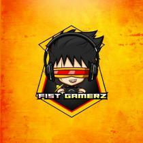 Fist Gamerz