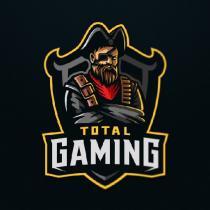 Total Gameing