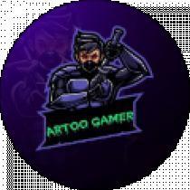 ARTOO GAMER
