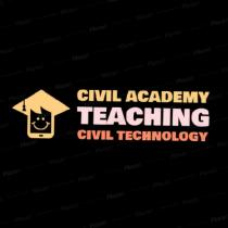 Civil ACADEMY