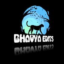 Bhavya Edits
