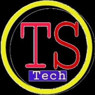 Techsitvadiya