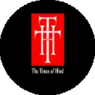 TTH News