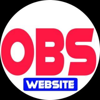 Bodo Music Multimedia