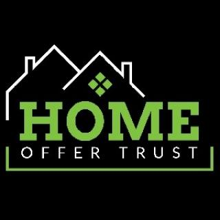 Home Offer Trust