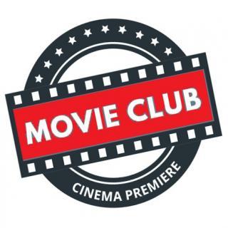 Movies club