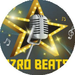 Azro beats