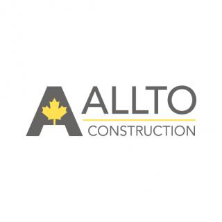 Allto Construction
